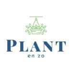 Plant en zo